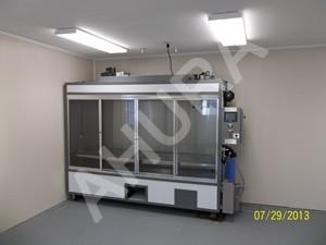 AHURA-CONTROL-ROOM-74-300x225