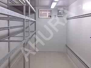 IMG-20120213-00333-300x225