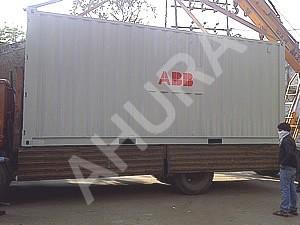 IMG-20120216-00341-300x225