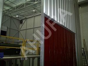 IMG-20120618-00555-300x225