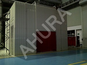 IMG-20120618-00575-300x225