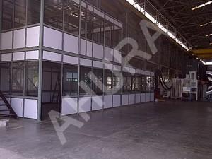 IMG-20121005-00709-300x225