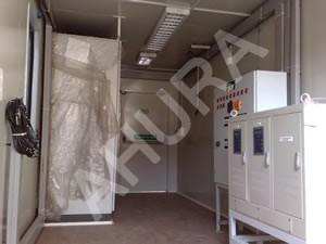 PORTA-CABINS-294-300x225