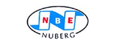 nbe-1