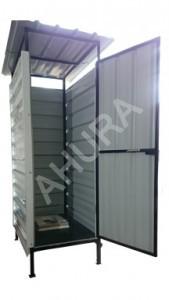 port-cabin3-169x300