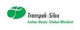 transpeck-silox.fw_
