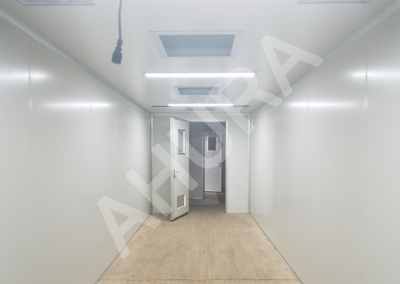 40HQ-Container-Clean-Room-Workshop-Processing-Room