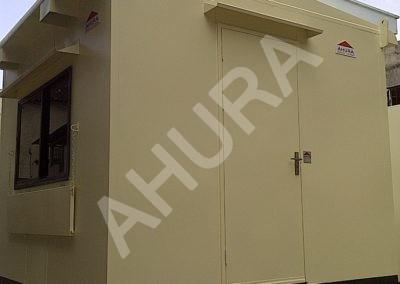 AHURA SECURITY (10)