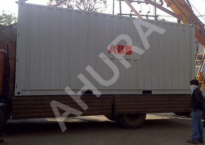 IMG-20120216-00341