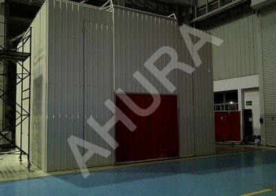 IMG-20120618-00575