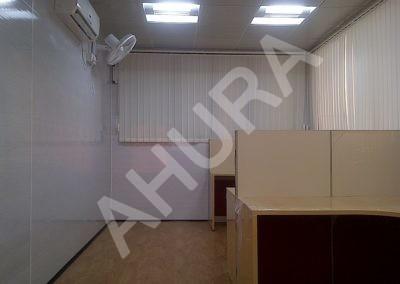 IMG-20131030-01157