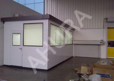 IMG-20131030-01162
