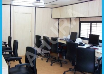 Portable-Site-Office-Cabins-011