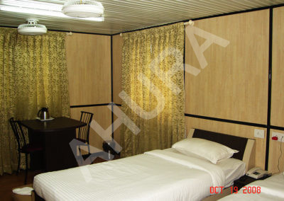 accomodation7