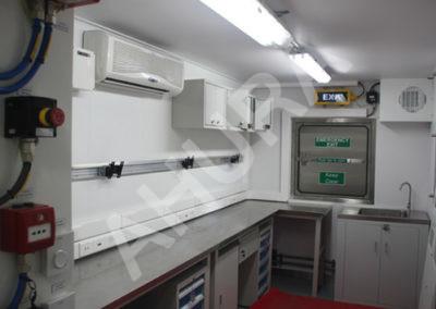 laboratory-cabin-500x500