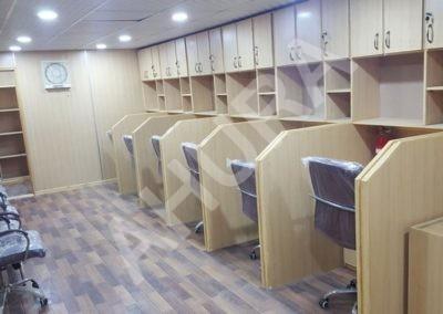 porta-cabin-slider-office