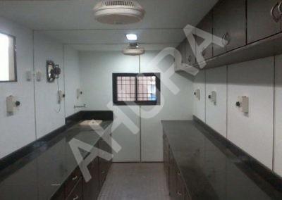 portable-laboratory-cabin-500x500