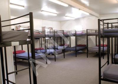 spinnaker-dormitory